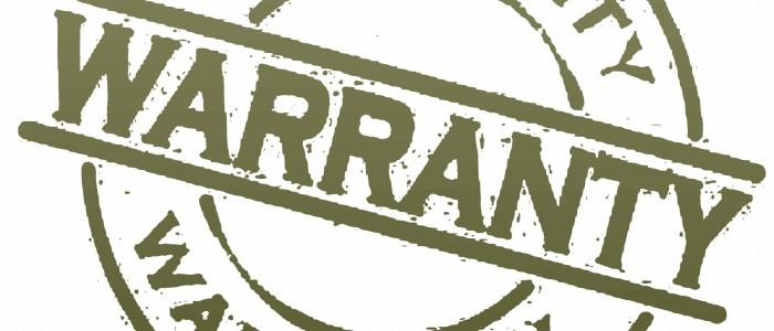 warranty-700×300