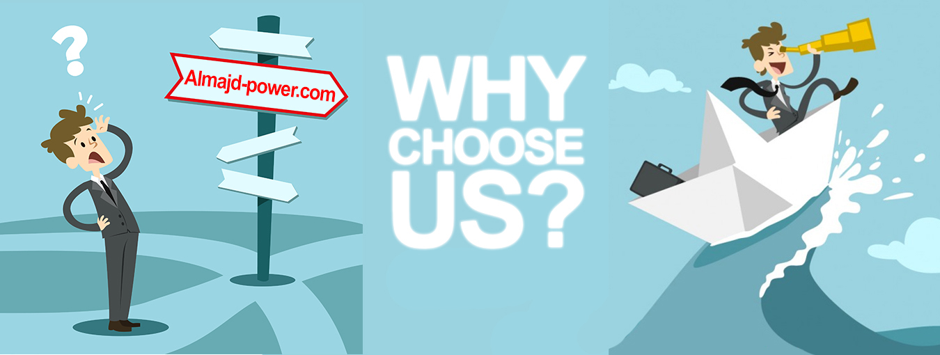 why-choose-us-banner